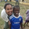 What it was like to volunteer at Nigerian Orphanages in West Africa