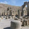 What it was like to visit Persepolis of ancient Persia