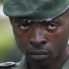What it was like to cover the Congolese civil war