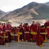 What it was like to spend ten weeks in Tibet